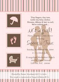 baby shower coed coed baby shower invitations design of coed baby