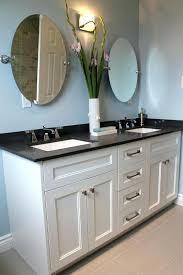 Custom Framed Bathroom Mirrors Custom Framed Mirrors Custom Made Mirror Options Custom Wall