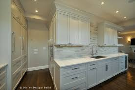 Boston Kitchen Design Boston Kitchen And Bath Renovation After