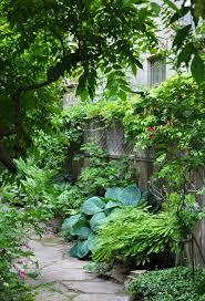 image result for garden planting ideas garden pinterest