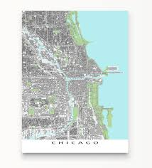 Judgemental Maps Chicago by Chicago Wikipedia Chicago Map Usa World Map Chicago Maps