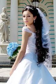Hochsteckfrisurenen Hochzeit Mit Diadem Und Schleier by Brautschleier Richtig Aussuchen Brautfrisuren Lange Haare