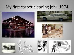 Area Rug Cleaning Equipment Historyofprofessionalcarpetcleaning U2013 Page 2