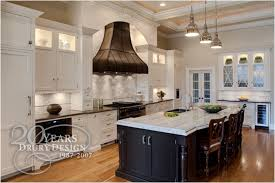 traditional kitchen design picture on elegant home design style