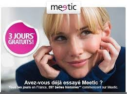 meetic adresse siege social comment contacter meetic comment appeler