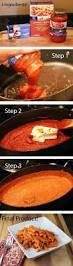 easy pasta sauce best 25 classico pasta sauce ideas on pinterest easy cold pasta