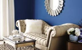 mirror wall decoration ideas living room mirror wall decoration ideas living room home decor ideas home