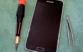 mobile window screen repair how to safely remove u0026 replace the charging port cover on your