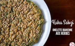 recette cuisine du monde recettes de cuisine traditionnelle et cuisine du monde je papote