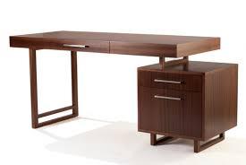 Small Roll Top Desks by Furniture Modern Desk For Small Office Desks Furniture Desk Modern