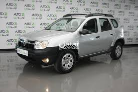 renault duster renault duster qatar living