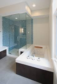 bathrooms on a budget ideas modern bathroom ideas on a budget small bathroom design ideas on a