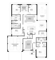 Home House Plans New Zealand Ltd by 34 Best Display Floorplans Images On Pinterest House Floor Plans