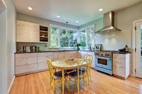 moderniser une cuisine relooker sa cuisine 50 idées intéressantes petit prix