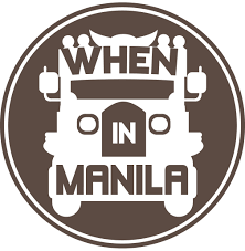 philippine tricycle png all posts when in manila