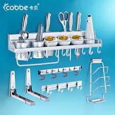 kitchen knives direct popular kitchen knives direct buy cheap kitchen knives direct lots