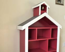 Children S Bookshelf Log Cabin Bookshelf Kids Child U0027s Bookcase