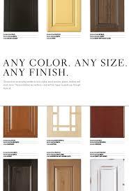 Norcraft Kitchen Cabinets Cabico Kitchen Cabinets Door Styles Norcraft Kitchen Cabinets