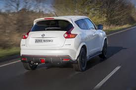 nissan juke body kit accessible performance juke nismo from 19 995