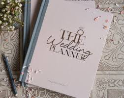 Wedding Planner Book Wedding Archives Essence Of Chanell