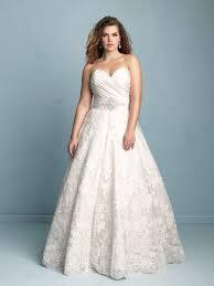 wedding dresses for plus size women 264 best plus size wedding dresses images on wedding