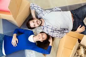 3 important factors to help you choose the best floor plan live 5333