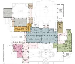house plan mansions u0026 more luxury homes of the 1 incredible