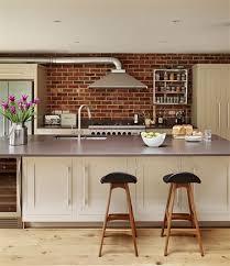 Designer Kitchens Kitchen Designers 9 Project Ideas Kitchen Design Renovation