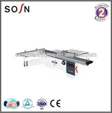 powermatic table saw parts panel saw parts sliding table saw machine powermatic panel saw buy