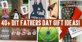unique fathers day gift ideas make your feel truly special with these 40 exquisite