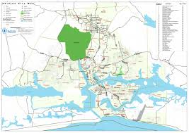 map of abidjan côte d ivoire abidjan city map 17 mar 2011 côte d ivoire