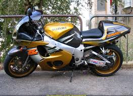 suzuki gsx r600 1997 2000 clymer repair manual u2013 instead of using