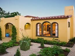 florida house plans architectural designs stock custom home