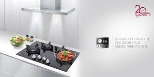latest kitchen gadgets modern kitchen utensils gadgets essential kitchen appliances list