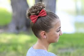 ten year ild biy hair styles cool hairstyles for 10 year olds cute 10 year old girl hairstyles
