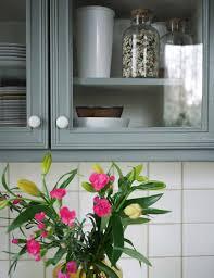 Farbe Esszimmer Abnehmen Stylistin Franziska Stremming Renoviert Ihr Neues Haus Heute