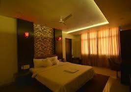 Interior Designer In Indore The Sensation Hotel Indore Get Upto 70 Off On Hotels
