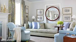 mirrors for living room mirrors living room ideas coffee table pier one vintage inspired