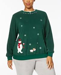 ugly sweater shop for and buy ugly sweater online macy u0027s