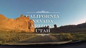 Utah travel port images Road trip usa california nevada arizona utah on vimeo jpg