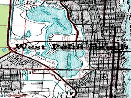 Palm Beach Florida Zip Code Map 33401 Zip Code West Palm Beach Florida Profile Homes