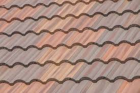 Roof Tile Colors Choosing The Right Tile Roofing Color Suncoast Roofing Solutions