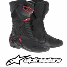 summer motorcycle boots 13 best summer motorcycle boots summer motorbike boots images on