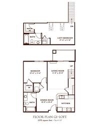 a floor plan apartment floor plans nantucket apartments