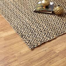 Diamond Area Rug by Paragon Wool Diamond Pattern Carpet Carpet Vidalondon