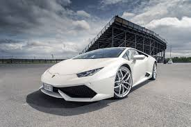 Lamborghini Huracan Lp 610 4 - lamborghini huracan lp610 4 long term test review 2015 by car