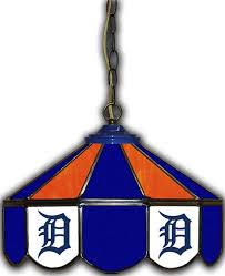detroit tigers pool table cover detroit tigers ozone billiards