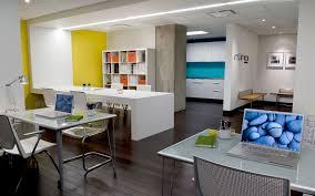 runa workshop architecture u0026 interior design