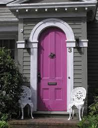 front doors fun coloring aubergine front door 57 aubergine front