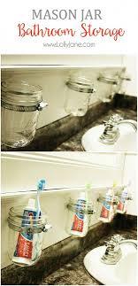 tween bathroom ideas best 25 boy bathroom ideas on bathroom